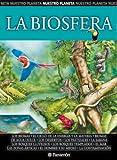 La Biosfera, Eduardo Banquieri, 8434226944