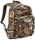 ALPS OutdoorZ Ranger, Realtree Xtra