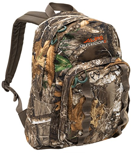 Great Deal! ALPS OutdoorZ Ranger Day Pack