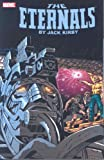 Eternals, Jack Kirby, 0785133135