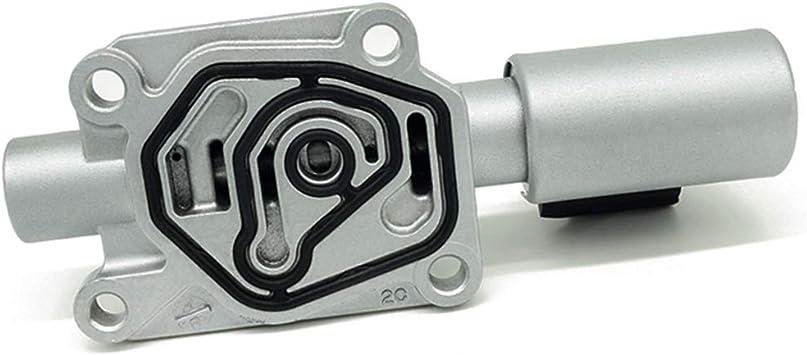 Single Linear Solenoid fit 2000-2001 Civic CR-V Acura Integra 1.8L 28250-P4R-315