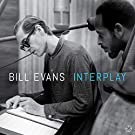 Interplay [180-Gram Vinyl]