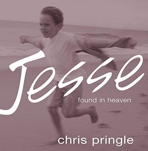 Jesse: Found in Heaven -