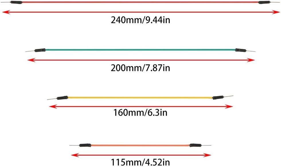 Braço Esporte Basquete condução Mangas de refrigeração Luvas Para Capa De Proteção Solar Uv