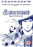 The Chumscrubber [DVD]