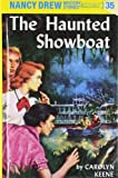 Haunted Showboat