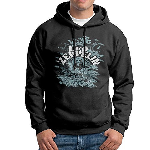 liquid-blue-mens-pink-floyd-carnegie-hall-hooded-sweatshirt-grey-medium