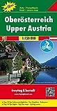 Austria nord 1.150.000
