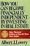 img - for How You Can Become Financially Independent by Investing in Real Estate book / textbook / text book