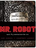Mr Robot: Featuring 7 Removable Items