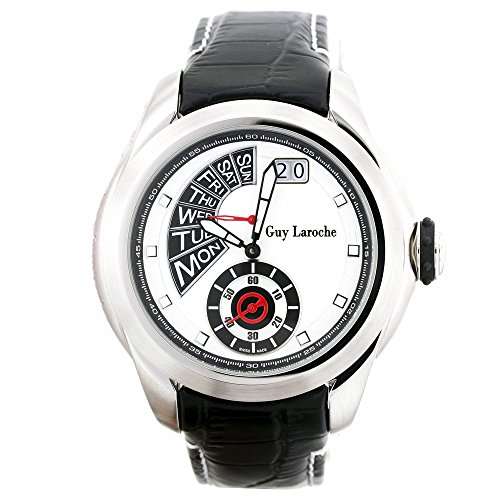 guy-laroche-swiss-made-watch
