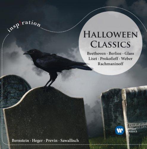 Halloween Classics -