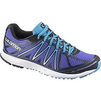 Chaussures Trail Randonnée Salomon FemmeSports City Et wOk0n8PX