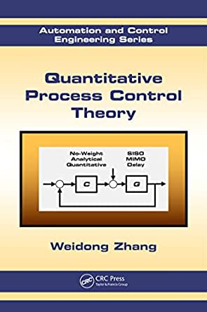 Advanced control theory by nagoor kani ebook free ebook advanced control theory by nagoor kani pdf advanced control theory by nagoor kani pdf looking for advanced control theory by nagoor kani pdf ebook fandeluxe Choice Image