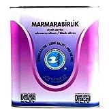 Marmarabirlik Low Salt Olives – 11lb