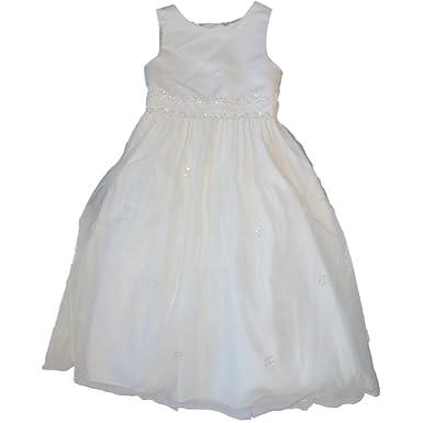 Kleider fur firmung amazon