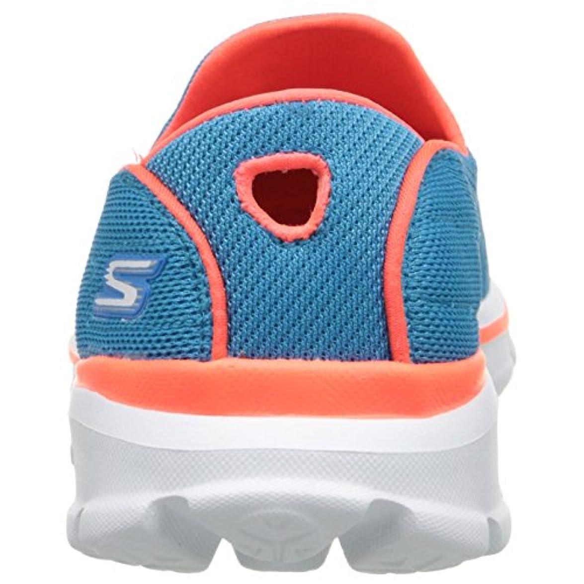 Skechers Go Walk 3 nbsp;– nbsp;strike Sneakers Da Donna