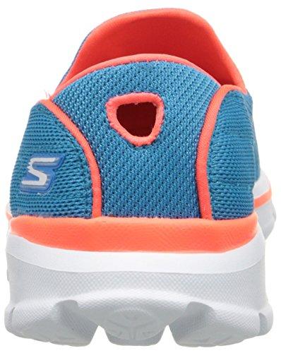 Skechers prestazioni Go camminata 3 Sciopero Walking Shoe Venta Barata Mejor Lugar Finishline Descuento E0hK0w9kk