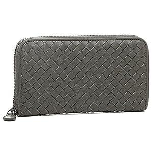 BOTTEGA VENETA Wallet bo-114076v001n8522