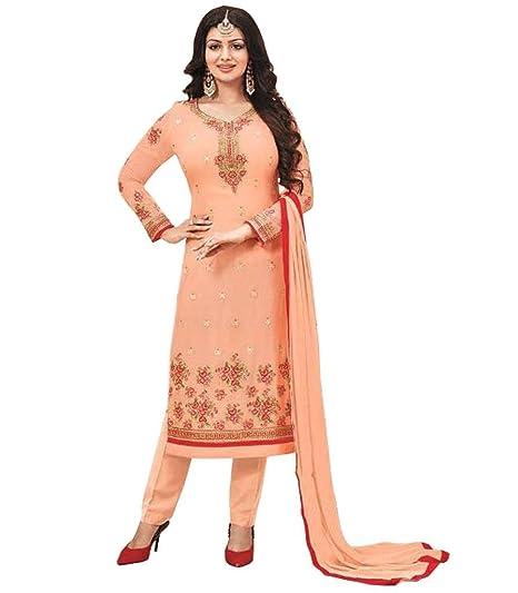 1a0fce89f72 Sareena Designer sarees Women s Clothing Dress material For Women Latest  Designer Wear Salwar Suit Collection In ...