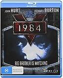 1984 [Blu-ray]