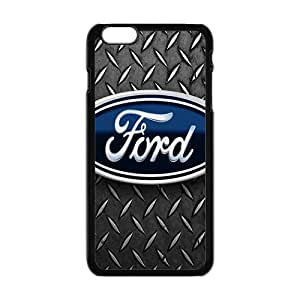 ORIGINE Ford sign fashion cell phone case for iPhone 6 plus 6 by icecream design