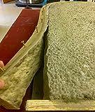 Stone Master Molds Chiseled Edge Concrete
