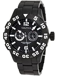 Mens N23099G Bfd 100 Multi Watch