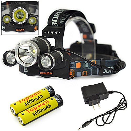 headlamp headlight flash torch flash light