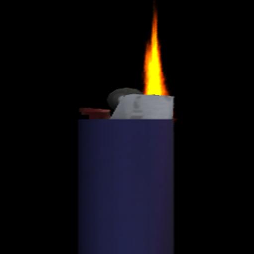 lighter app - 3