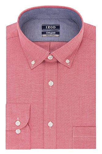 izod dress shirts - 5