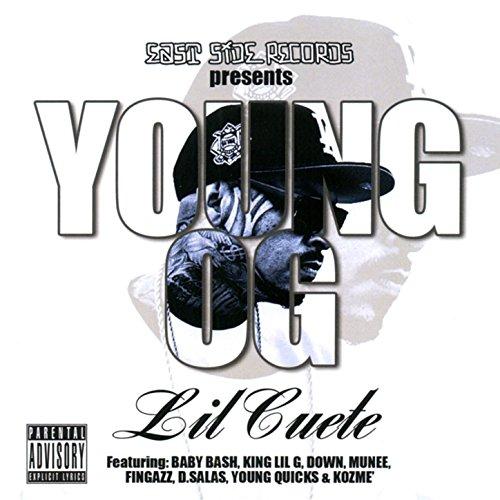 Blue Devil Part 2 Explicit By Lil G On Amazon Music Amazoncom