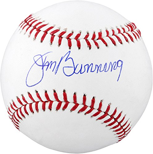 jim-bunning-philadelphia-phillies-autographed-baseball-fanatics-authentic-certified-autographed-base