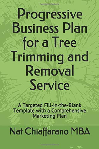 Tree removal business plan custom dissertation conclusion ghostwriting website au