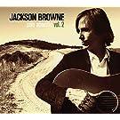 Jackson Browne On Amazon Music