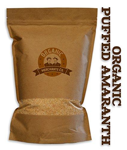 Organic Merchants  Organic Merchants