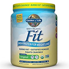 Raw fitness is your gateway to Extraordinary Health. Raw Fit is a USDA Certified Organic, Raw, plant-based, vegan, high-protein powder specifically designed for weight loss and is made with raw sprouted organic ingredients. It differs from ...