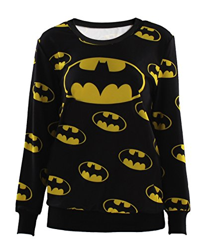 Batman Sweatshit