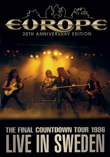 Europe the final countdown mp3 download skull ::