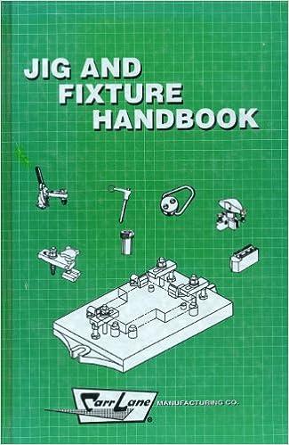 Design edward and fixture pdf hoffman jig g