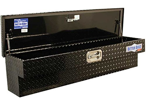 Better Built 79210995 Truck Tool Box (Truck 83 Gmc S15)