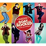 The Boat That Rocked [Import allemand]