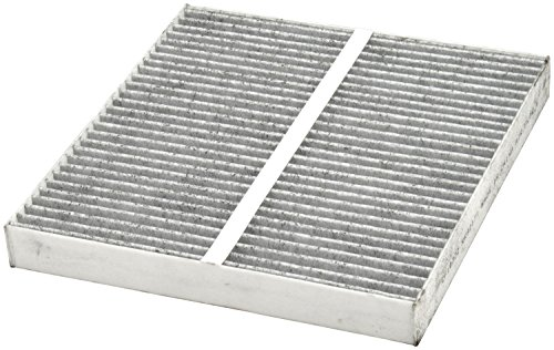 FRAM CF10372 Fresh Breeze Cabin Air Filter