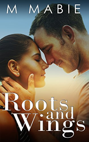 Dual Wing (Roots and Wings (City Limits Book 1))