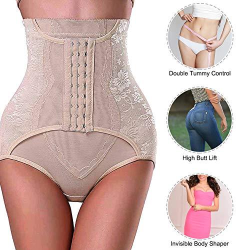Buy shapewear to flatten stomach