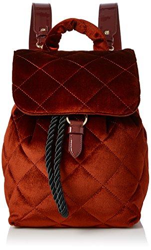 Marrone Backpack 1 Brown Pennyblack Segreto Handbags Women's qXwxwT1FZ