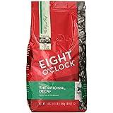 Eight Oclock Whole Coffee Original Benefits
