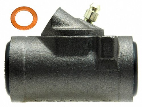 ACDelco 18E568 Professional Front Driver Side Drum Brake Wheel Cylinder