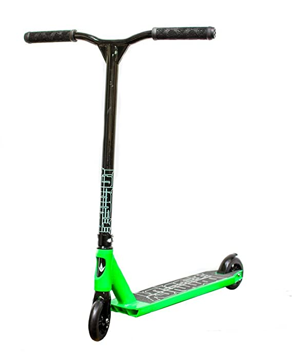 Amazon.com: Envy Prodigy Complete Pro Scooter: Sports & Outdoors