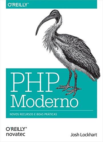 PHP Moderno